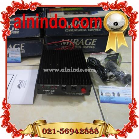 AMPLIFIER MIRAGE B-310G