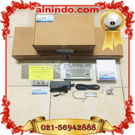L-COM HA2405GT-NF