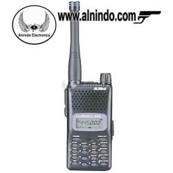 Alinco DJ496