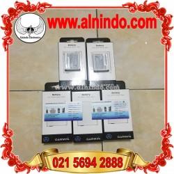 Battery Garmin Aera 500