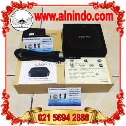 MINI PC WINTEL PRO CX W8 INTEL Z8300