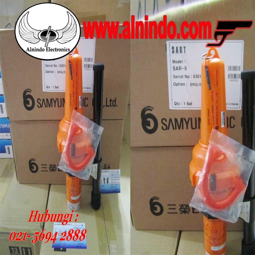 samyung sart 9