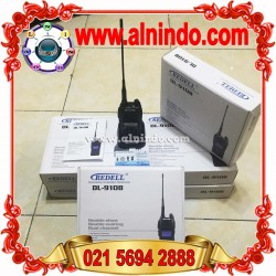 HT REDELL DL 9108