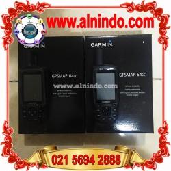 GPSMAP GARMIN 64SC