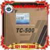 Hytera HYT TC 500