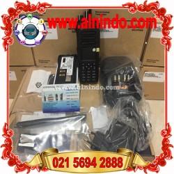 Motorola XIR P8668I