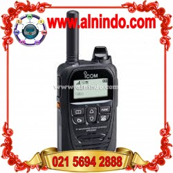 HT ICOM IP-501H