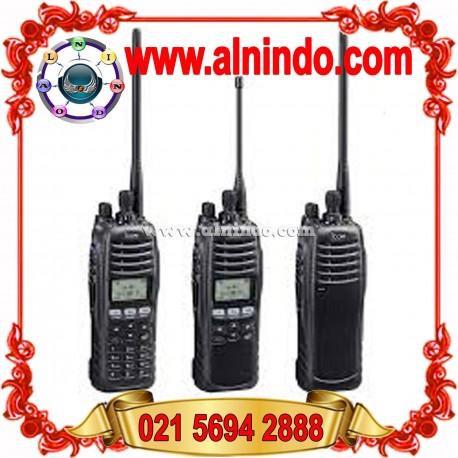 HT Icom IC-F9011 / IC-F9021