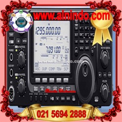 ICOM-9100 EUR