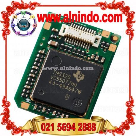 Icom Encryption Unit UT-134