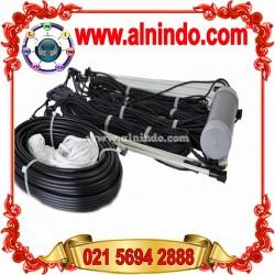 Icom Antenna Folden Dipole AH-710