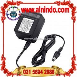 Icom AC Adapter BC-147SE
