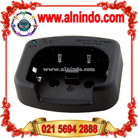 Battery Charger BC-158