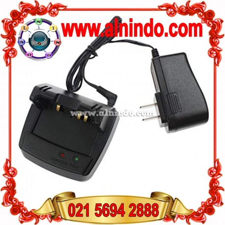 Icom Regular Charger(For NIMH Only) BC-192