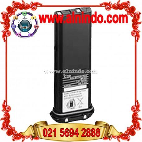 Icom Battery Pack (NI-CD) BP-224