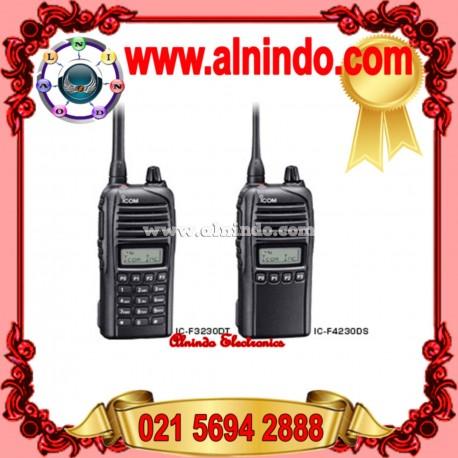 ICOM IC-F4230DT