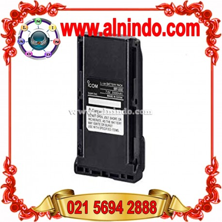 Battery Pack (LI-ON) BP-232H