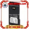 Icom Battery Pack (Li-Ion) BP-280