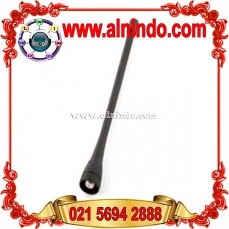 Icom Flexible Antenna FA-SC57U
