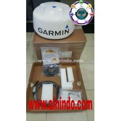 Garmin GMR 18HD