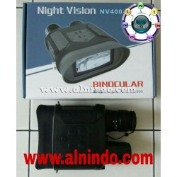 Binocular Night Vision NV400