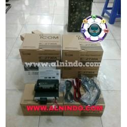 Radio RIG ICOM 2730A