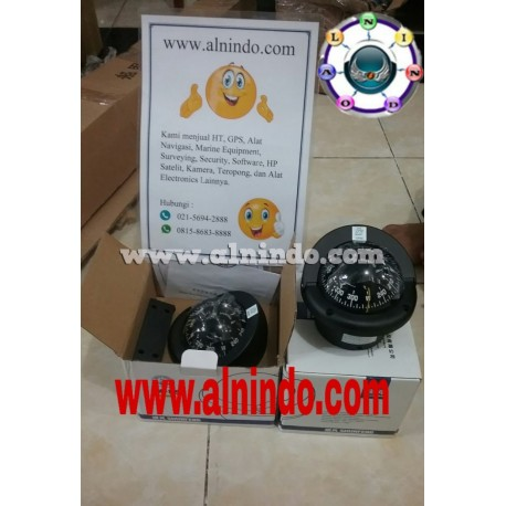 POWER SUPPLY AC 35A