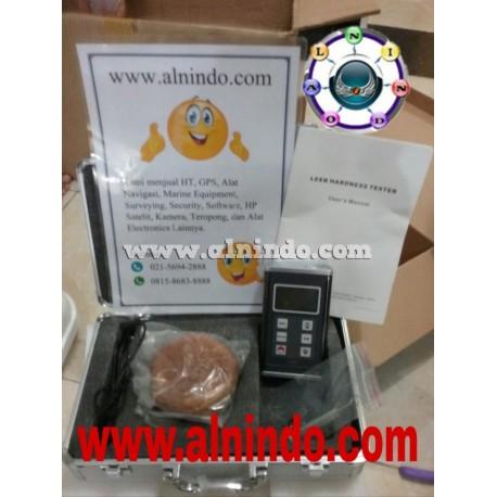 Leeb Hardness Tester HM 6580