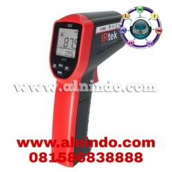 IRTEK Infrared Thermometer IR60i
