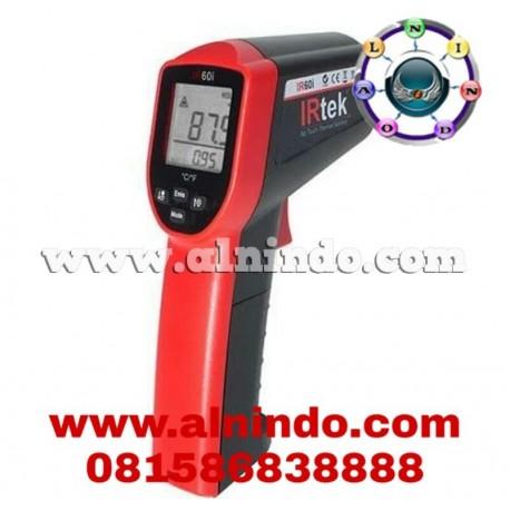 IRTEK Infrared Thermometer IR60i