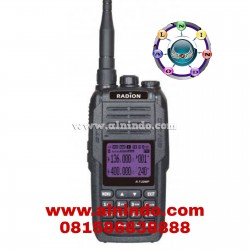 HT Radion RT-22WP