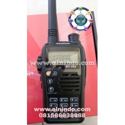 HT Radion RT-102