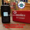 HT Radion RT-55WP