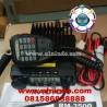 RADIO RIG RADION RM-3500