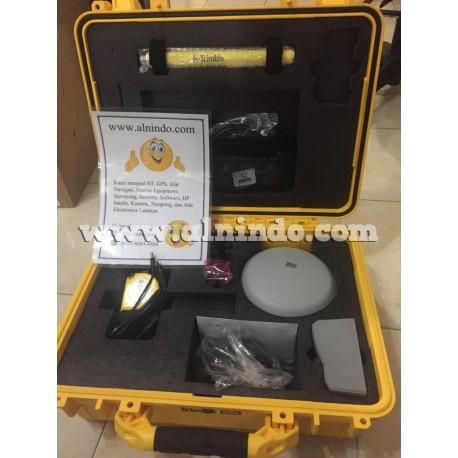 GPS TRIMBLE R8 GNSS