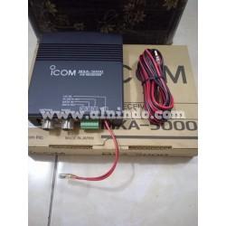 Ais Reciver Icom MXA-5000