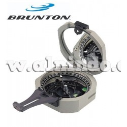 Compass Brunton 5008 Original