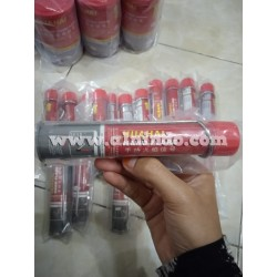 Red Hand Flare Huahai