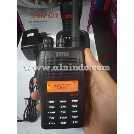 HT Teno TN-322 Original Kualitas No 1