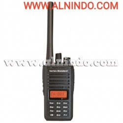 HT Motorola MagOne VZ28 / VZ 28