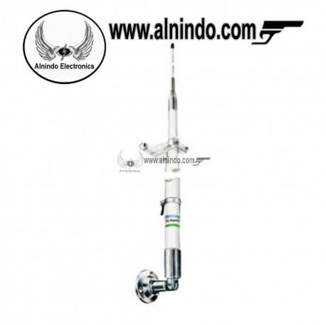 Antena Marine 393