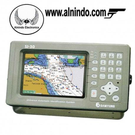 Samyung AIS - SI 30