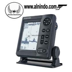 Furuno LS4100