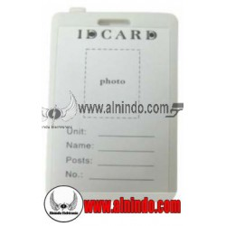 ID Card Delux CP-3