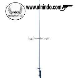 antenna Gp-350