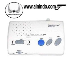 INTERCOM PANAFONE 821