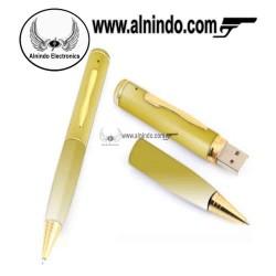 Pena Delux CP-2
