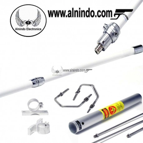 Antena Diamond X510MH
