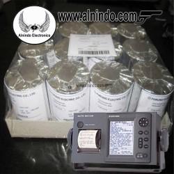 Thermal paper navtex nx700