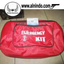 Emergency kit GM-1911A